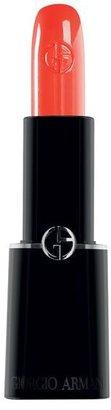Giorgio Armani Rouge d'Armani Sheer Lipstick
