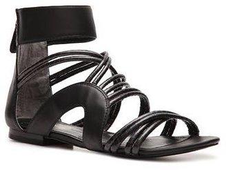 Boutique 9 Banquo Gladiator Sandal
