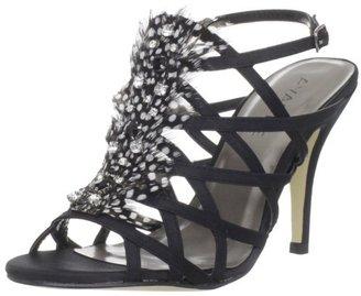Avance Women's Aliso Sandal