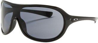 Oakley Immerse Sunglasses (For Women)