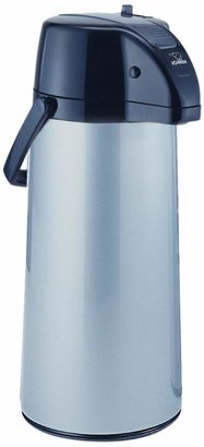 Zojirushi Air Pot Premier Coffee Dispenser