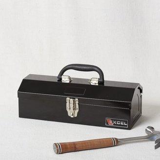 west elm Tool Box