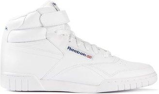 Reebok 'Ex-O-Fit' hi-top sneakers