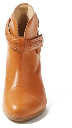 Rag & Bone Women's 'Harrow' Leather Boot
