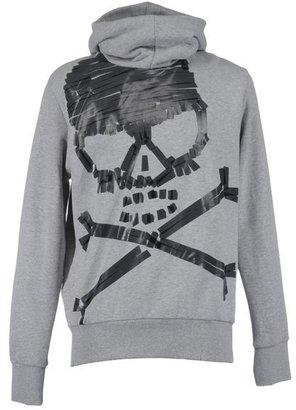 Malph Hooded sweatshirt
