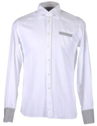 Dickson Long sleeve shirt
