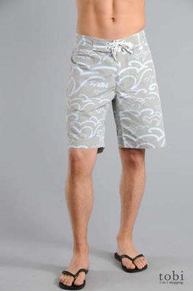 Loomstate Holas Board Shorts