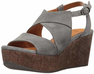 Coclico Women's Melania Wedge Sandal