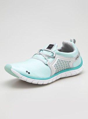 Ryka Desire Athletic Slip On Sneaker