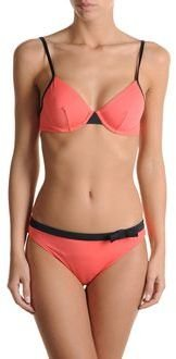 La Perla ANNACLUB BY Bikinis
