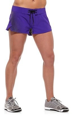 Reebok CrossFit Gradient Board Short