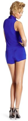 GUESS by Marciano Ricky Romper