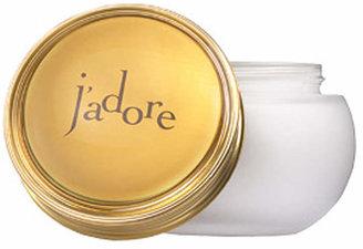Christian Dior J'adore Body Cream