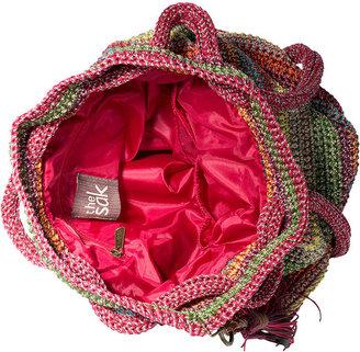 The Sak Casual Classics Backpack