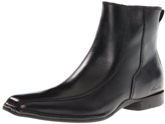 Kenneth Cole New York Men's By The Way Boot