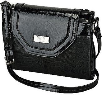 JCPenney 9 & Co.® Candy Coated Crossbody Bag