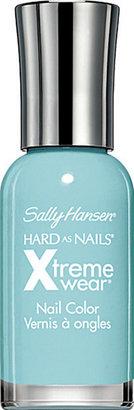Sally Hansen Hard As Nails Xtreme Wear