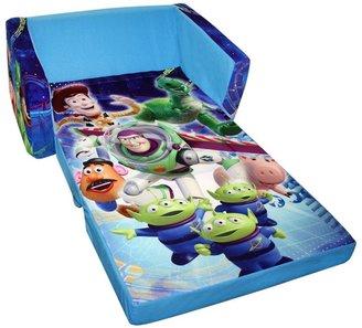 Disney Toy Story Flip Open Sofa