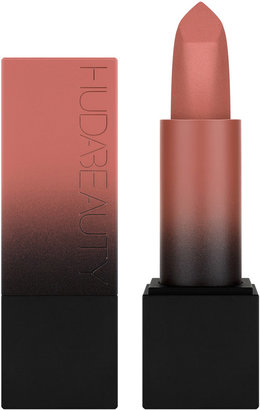 HUDA BEAUTY Matte Power Bullet Lipstick - The Throwbacks Collection - Colour Prom Night