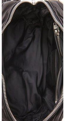 Alexander Wang Brenda Chain Cross Body Bag