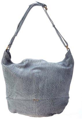 Jerome Dreyfuss 'Tony' hobo bag