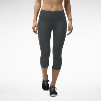 Nike Legendary Tight Women's Training Capris