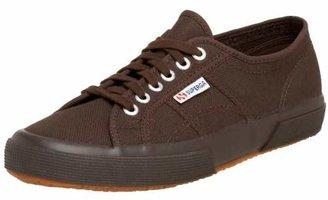 Superga Unisex 2750 Cotu Classic Sneaker - 45 M EU / 11.5 D(M) US