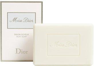 Christian Dior 'Miss Dior' Silky Soap