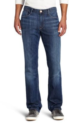 Earnest Sewn DENIM Men's Dexter Vintage Jean