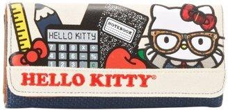 Hello Kitty SANWA0441 Wallet