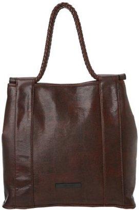 Ivanka Trump Lauren IT1059-01 Shoulder Bag