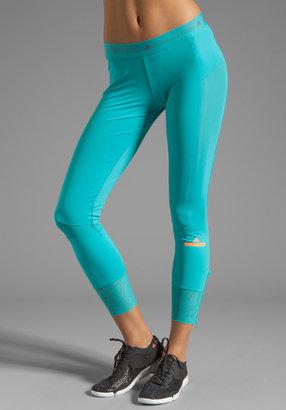 adidas by Stella McCartney Athletic Pant