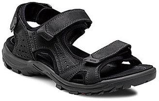Ecco Men's Offroad Lite Cheja Sandals