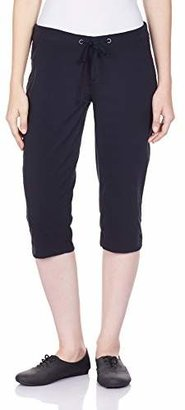 Columbia Women's Anytime Outdoor Capri Pant $21.30 thestylecure.com