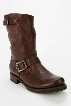 Frye Veronica Mid-Rise Slouch Boot