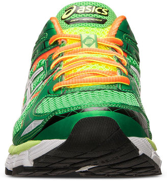 Asics Men's GT-2000 2 Running Sneakers from Finish Line