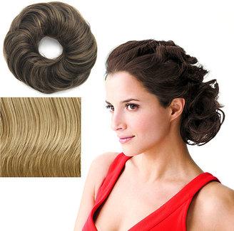 POP Put On Pieces Stylemaker Hairwrap Hairpiece, Swedish Blonde 1 ea
