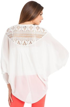 GUESS by Marciano Cayla Tunic