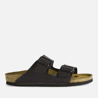 133ba1e2e34b Birkenstock Women s Arizona Slim Fit Double Strap Sandals
