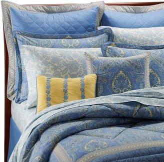 Laura Ashley Prescot Comforter Sets and Accessories