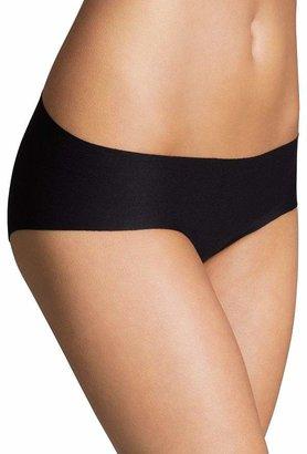 Commando Technical Cotton-Blend Bikini