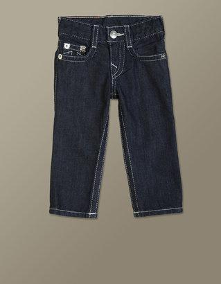 True Religion Baby Jack Jeans