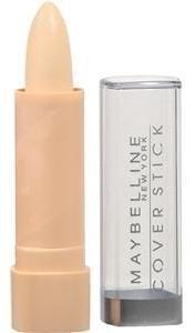 Maybelline Cover Stick Concealer, Ivory