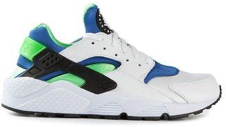 Nike 'Air Huarache' sneakers