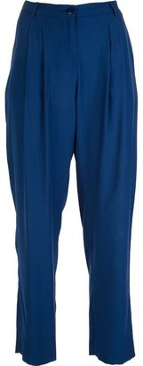 Lorena Antoniazzi high waisted trouser