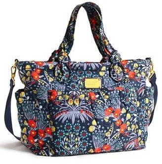 Marc by Marc Jacobs 'Elizababy' Diaper Bag