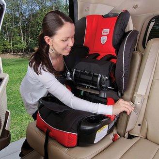 Britax frontier 90 booster car seat