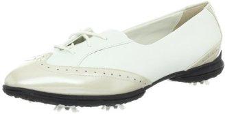 Callaway Footwear Women's Rhiona Golf Shoe
