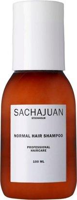 Sachajuan Normal Hair Shampoo Travel