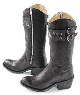 Pendleton Clint Equestrian Boots